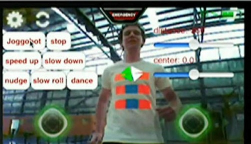 5476_jogging-robot-l-120627-sbs