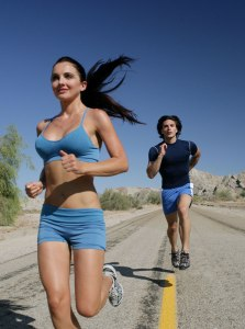 Woman-and-man-jogging-LP